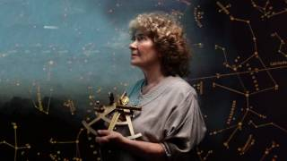 shirley collins cruel lincoln official audio