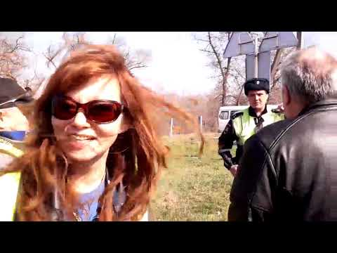 """#ОПР 22 марта 2020г. на блокпосту """"Джулат"""". КБР."""