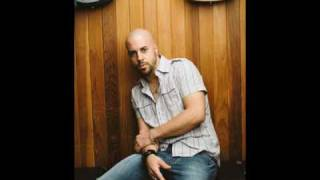 Daughtry - Tennessee Line (Leave This Town 2009) NEW