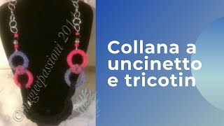 Tutorial collana all