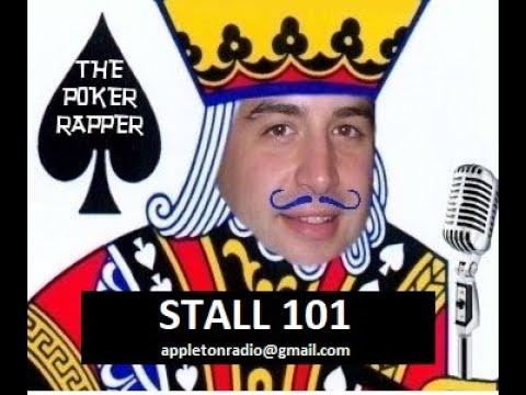 Stall 101