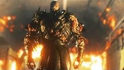 Nemesis ist zu OP – Resident Evil 3 Remake (German/Deutsch)
