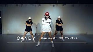 Скачать Dillon Francis Candy Choreography Jane Kim