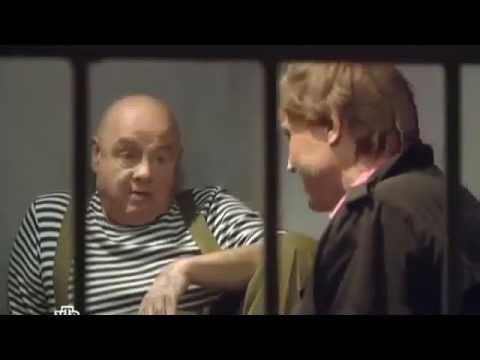 Фильм Союз нерушимый - смотреть онлайн бесплатно
