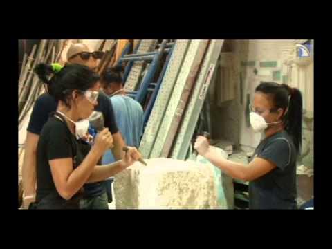 jóvenes-cubanos-al-rescate-de-los-viejos-oficios
