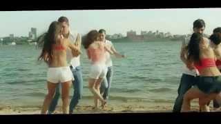 Школа танцев LATINA - Неугомонные
