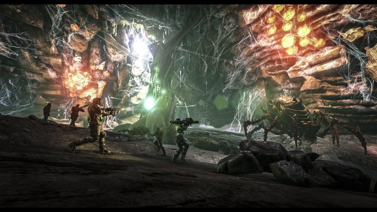 Manta - Official ARK: Survival Evolved Wiki