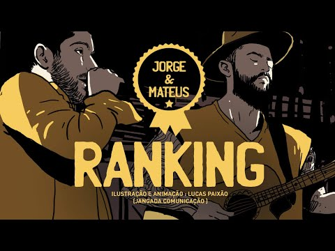 jorge-&-mateus---ranking---t.e.p-(lyric-vídeo-oficial)