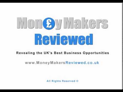 2minutetrader com Review 2 Minute Trader System Tim Lowe Lee Stuart Evans