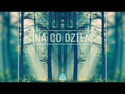 MKT - NA CO DZIEŃ (ft. Siwy, Burek, Dero)