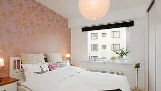 small bedroom design ideas on a budget
