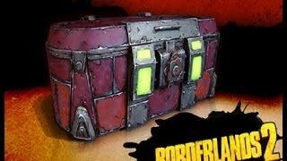 borderlands 2 treasure room glitch with controller tutorial