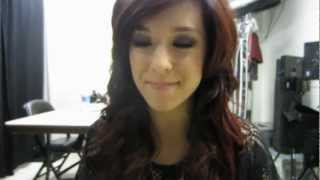 i love my mom - Christina Grimmie