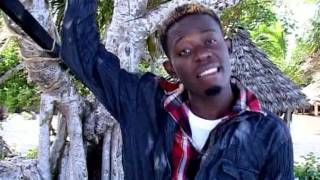 Funga Kazi Modern Taarab Usisemwe Kwani Wewe Nani? Official Video