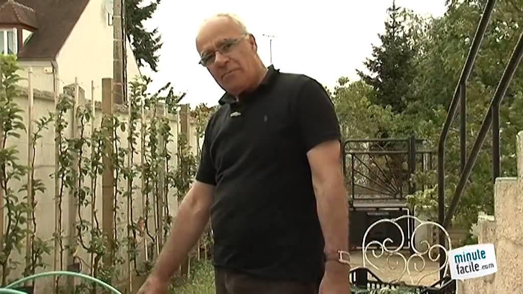 Apprendre planter des poireaux youtube - Comment planter des poireaux ...