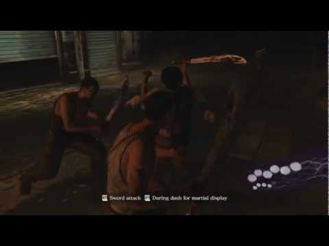 resident-evil-6---agent-hunt-mode-gameplay-hd