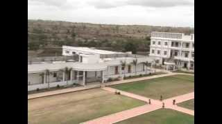P K Technical Campus