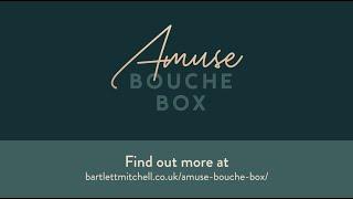 Amuse Bouche Box