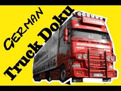 Auf achse spiegel tv doku truck lkw fernfahrer doku for Spiegel tv doku