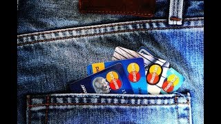 How I Made $165.00 In Gift Cards