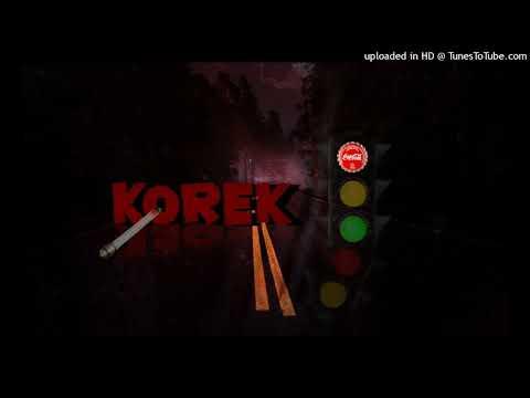 WiktoreK - Korek (prod. Blanq Beatz X Alex Tk)