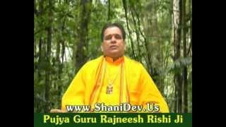 Effective Buddhist Prayers by Param Pujya Guru Rajneesh Rishi Ji