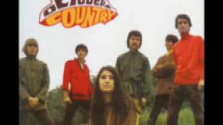 October Country - Caryle