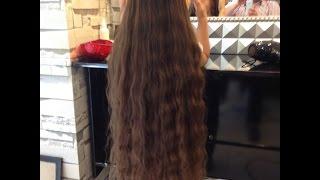 saçımı satmak istiyorum, saç satmak, saç almak