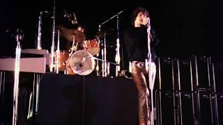 vuclip The Doors -Spanish Caravan Bluray HD 1080p Live At The Bowl 1968