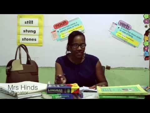 """Trinidad: A guide to """"bacchanal"""" or arguing"""