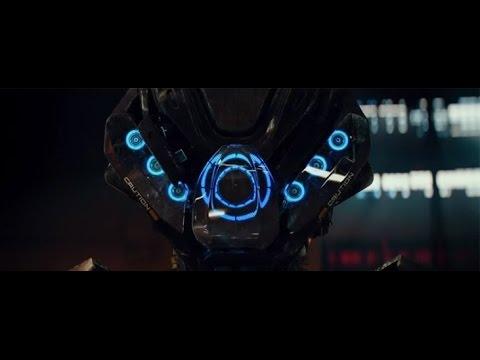 Comando Kill   Dublado Lançamento 2017 thumbnail