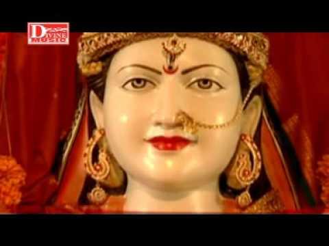 Bhojpuri Dehati Pachara Geet (पचरा गीत ) मइया मोरी गाबेली गीतीआ (बिजेन्द्र गिरी )