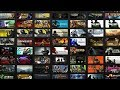 Top 3 Sites for Download Latest PC Games For Free(Direct/Torrent Links)