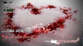 [VIDEO LYRICS ] Linh hồn và thể xác - Nguyễn Hải Phong