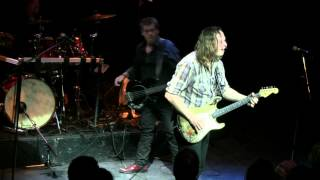 "Band Of Friends ""Bad Penny"" (Celebration Of Rory Gallagher)"