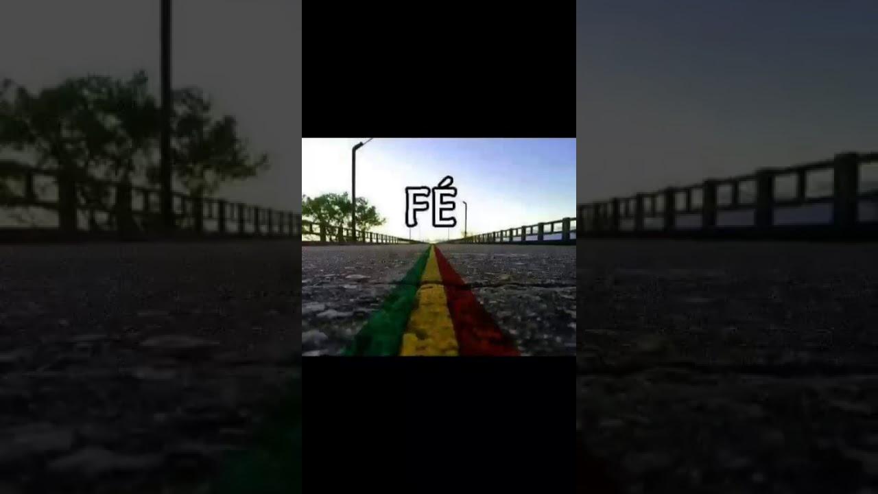 MELO DE MELHOR MOMENTO REMIX - YouTube