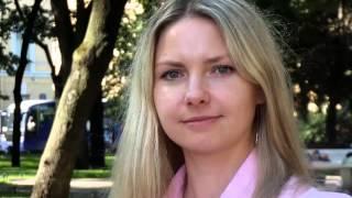 Отзыв на курс.Сергей Балакирев о профессиональной рекламной кампании в  Яндекс Директ под ключ.