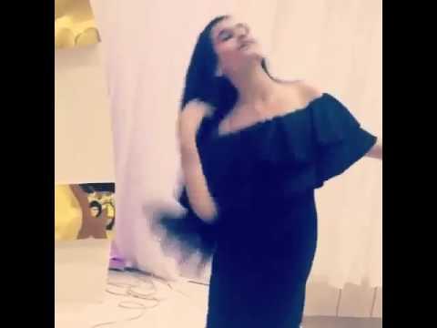 رقص بنت صغيره عمرها 13 روووعه thumbnail