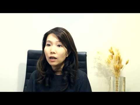 Individual Visit Scheme - 10 Years Later: Impact on Hong Kong's Retail Scene