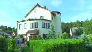 У будинку, який належить родині голови Апеляційного суду м. Києва проведено обшук