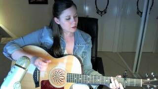 """Next To You"" by Chris Brown ft. Justin Bieber - Guitar Tutorial (Beginner)"