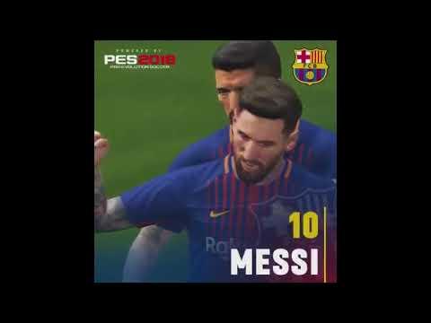 Barca - Chelsea con Jorge Ramos / ESPN Deportes Radio