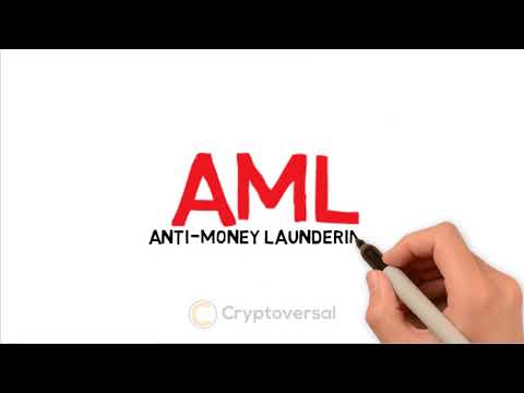 What Is BSA And AML Compliance?