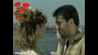 KRAL Mahsun Kırmızıgül Bu Sevda Bitmez Dizisi 1.bölüm (1996)