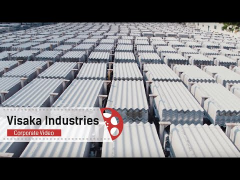 visaka-industries-|-corporate-video-|-raasta-studios