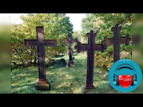Radio Gdańsk -Studio Słupsk 102 FM