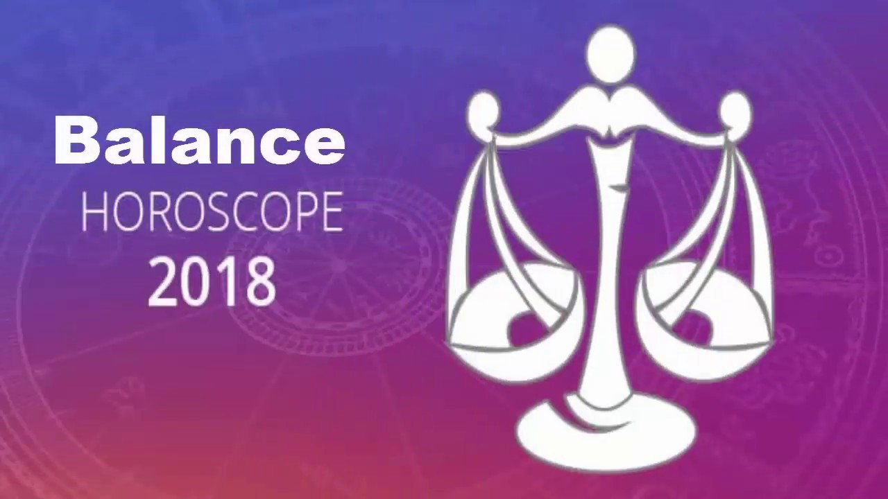 Résultats de recherche d'images pour «horoscope 2018»