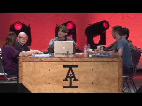Acquisitions Inc PAX East 2014 Highlights - Part 2