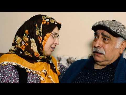 ASİ RÜZGAR (35) 4.BÖLÜM (official Video)