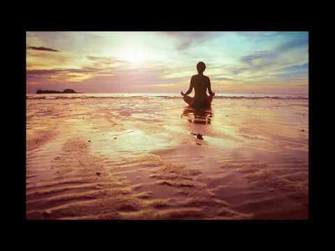 chakra cleansing and activating guided meditation